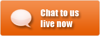 Live Chat debt advice