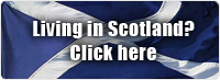 Scottish Debt Advice