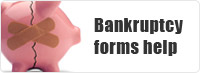 Help with Bankruptcy Forms