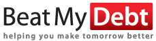 Money Advice, Debt Advice & Debt Help