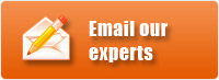 Email our debt experts