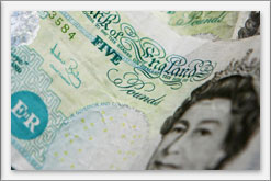 2 hour payday loans image 1