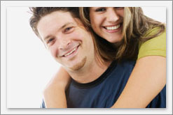 Information about debt relief orders