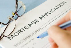 Can I Get a Mortgage During a Debt Management Plan?