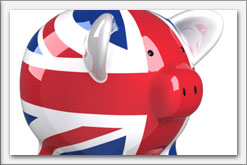 Bankruptcy in the UK if you are not Resident