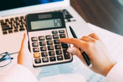 How much will my Debt Management Plan Payments be?