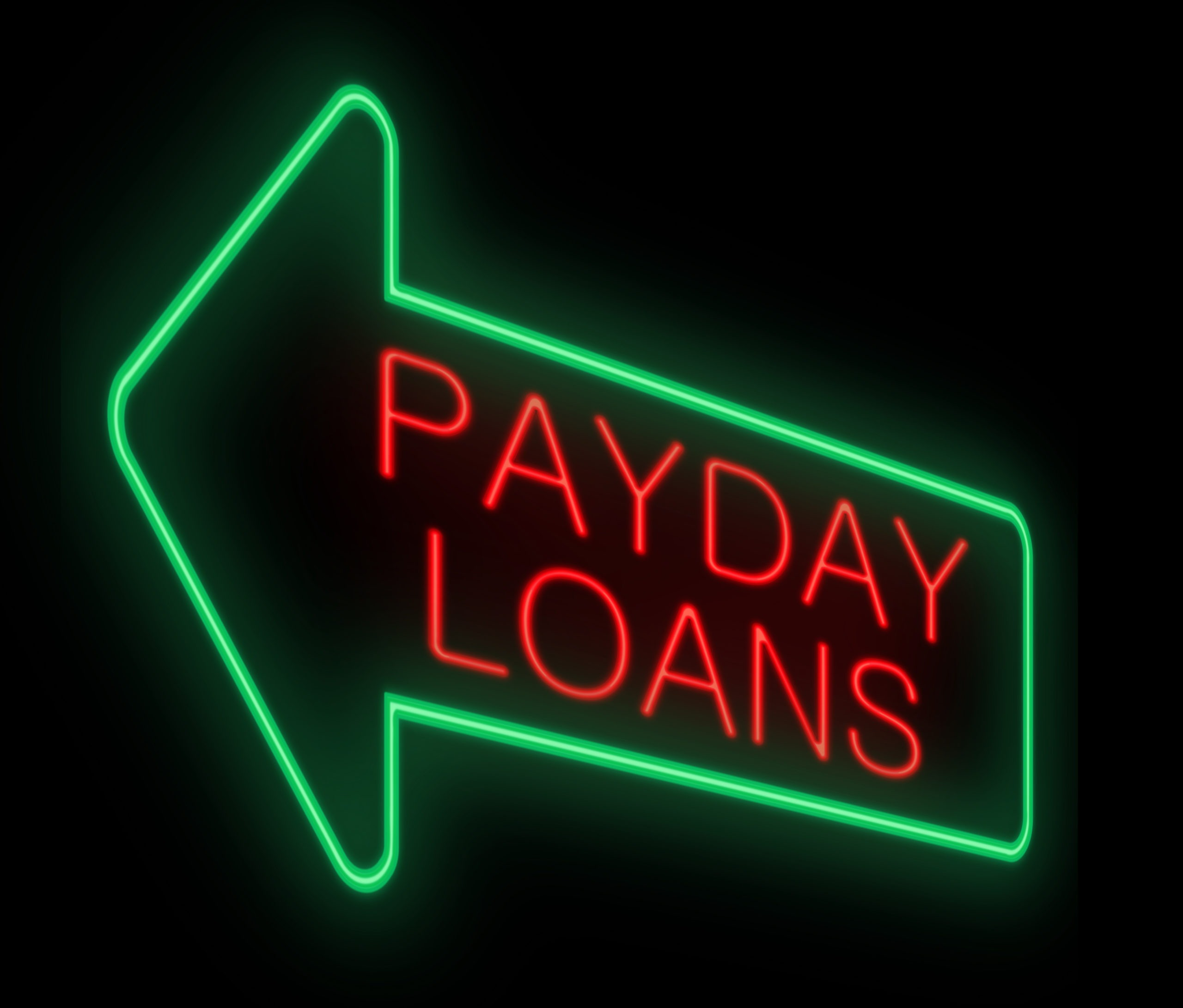 Can I include a Payday Loan in an IVA