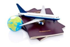 I Live Abroad – Can I do a Debt Management Plan?