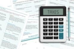 Can HMRC debt be included in an IVA