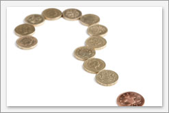 What happens if I claim for mis sold PPI during my IVA?