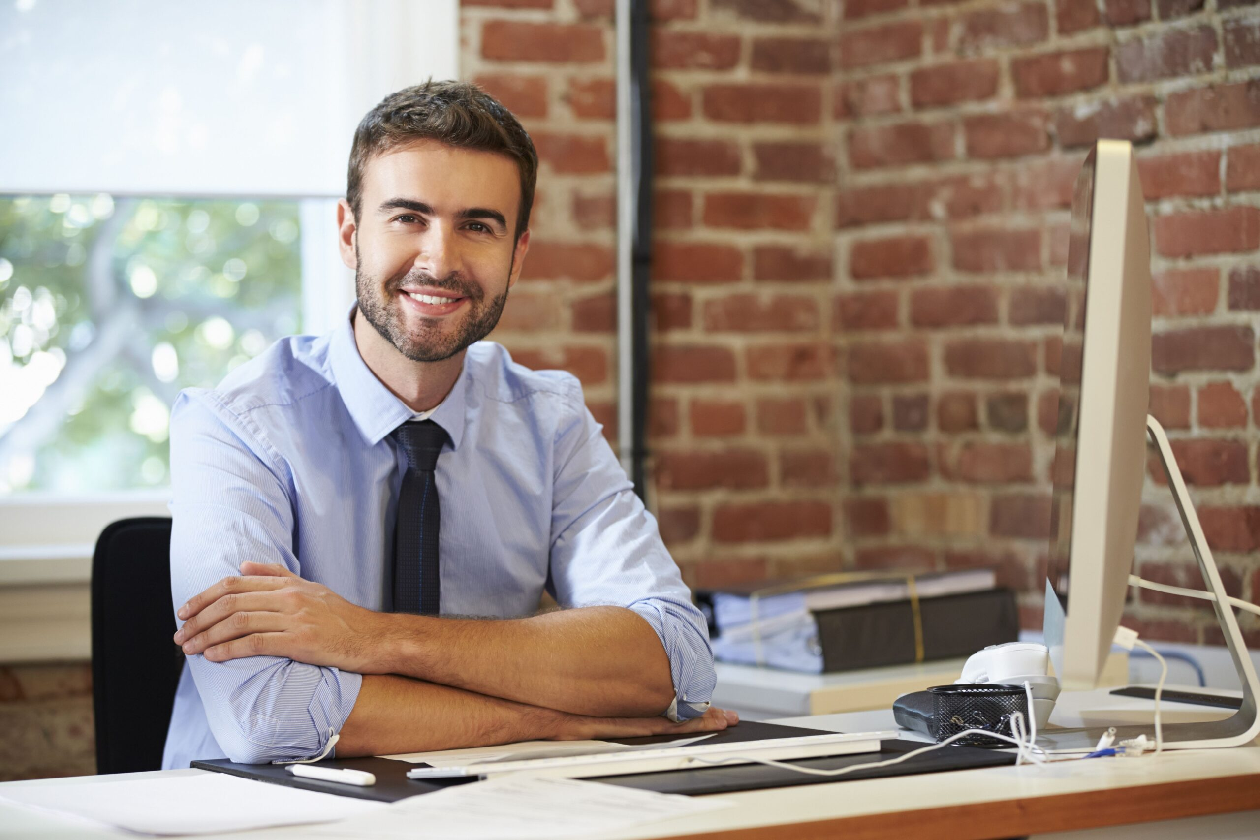 Will an IVA affect my Business?