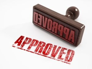 Will Creditors Agree to a Debt Management Plan?