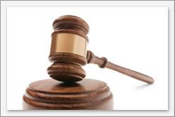 Liability Order