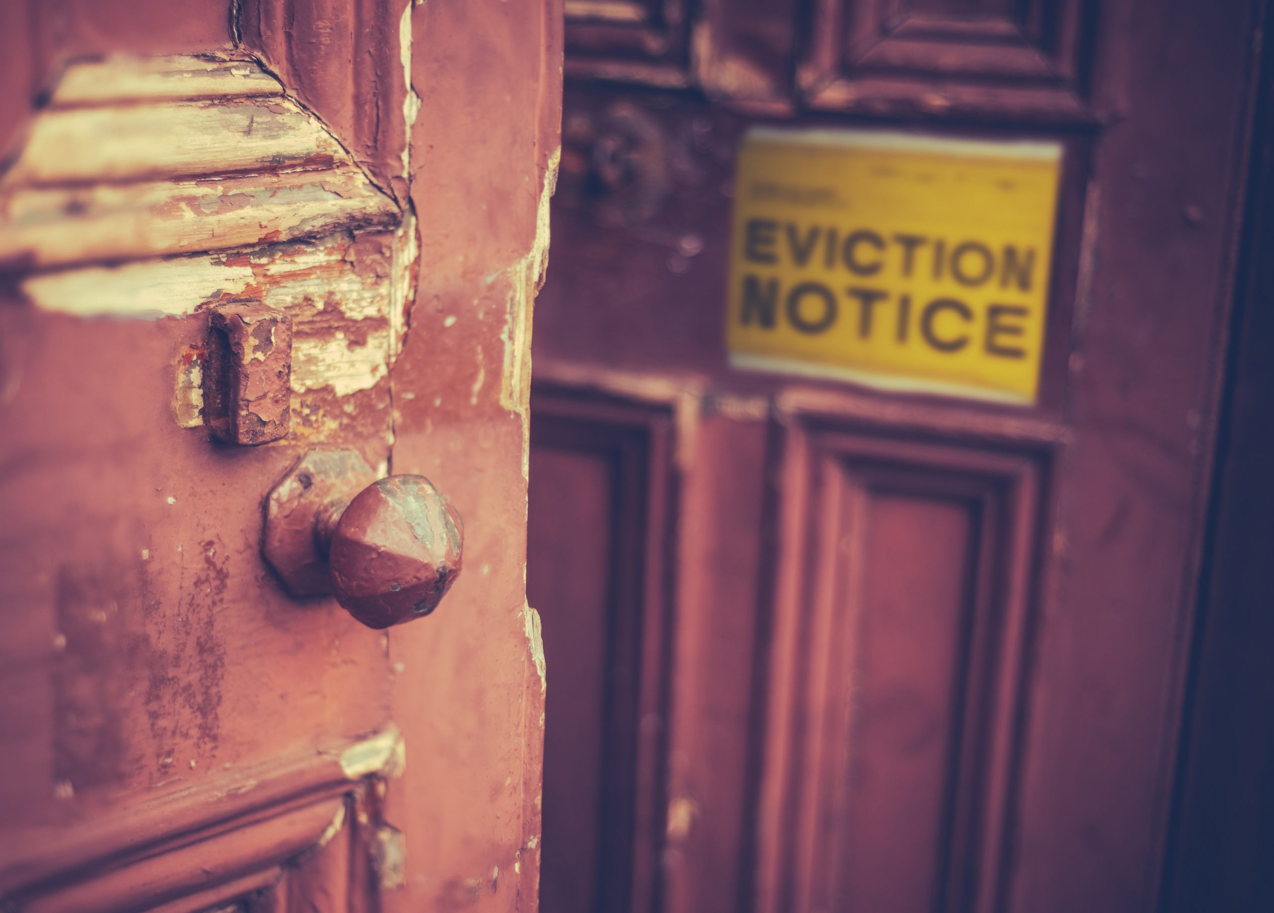 Can I include rent arrears in an IVA?