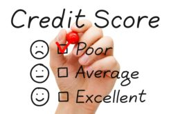 Your Credit Rating and an IVA
