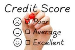 Credit Rating and an IVA