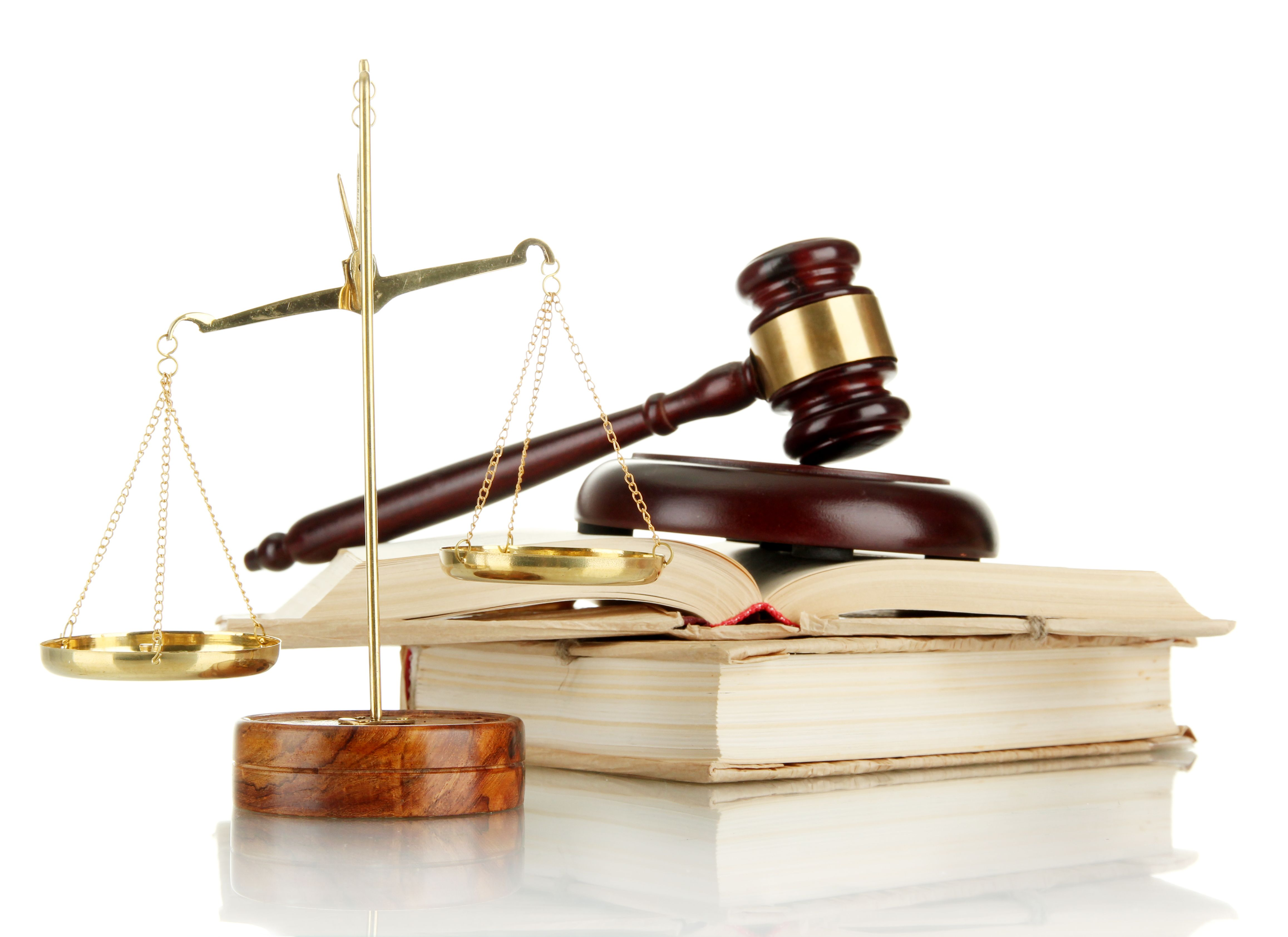 The Law Governing IVAs