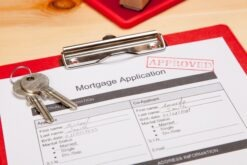 Get Mortgage after your IVA