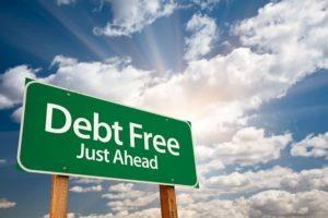 Full and Final Settlement IVA