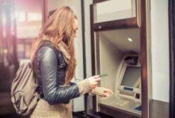 Can I have a Bank Account if I go Bankrupt?