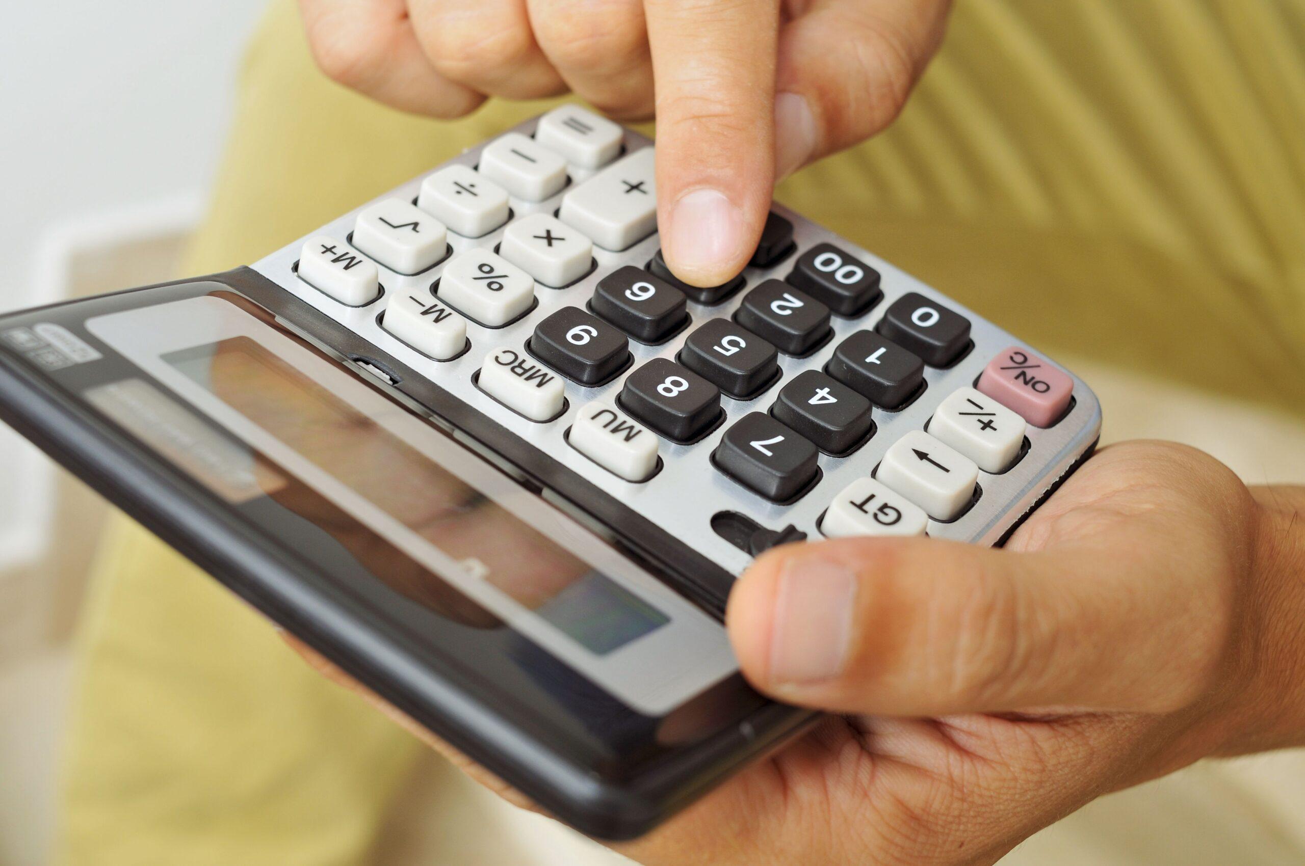 Do I have to make debt payments if I go Bankrupt