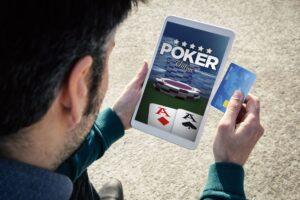 If I have Gambling Debt can I go Bankrupt?