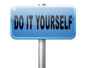 Set Up a Debt Management Plan Yourself