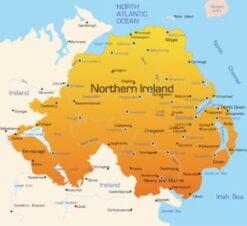 Go Bankrupt in Northern Ireland