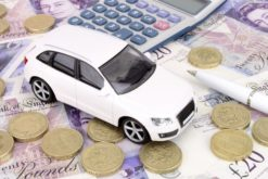 Car Finance and Bankruptcy