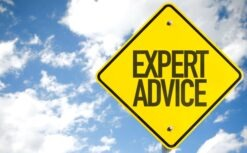 Bankruptcy Key Advice