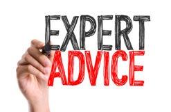 Debt Management Plan Key Advice