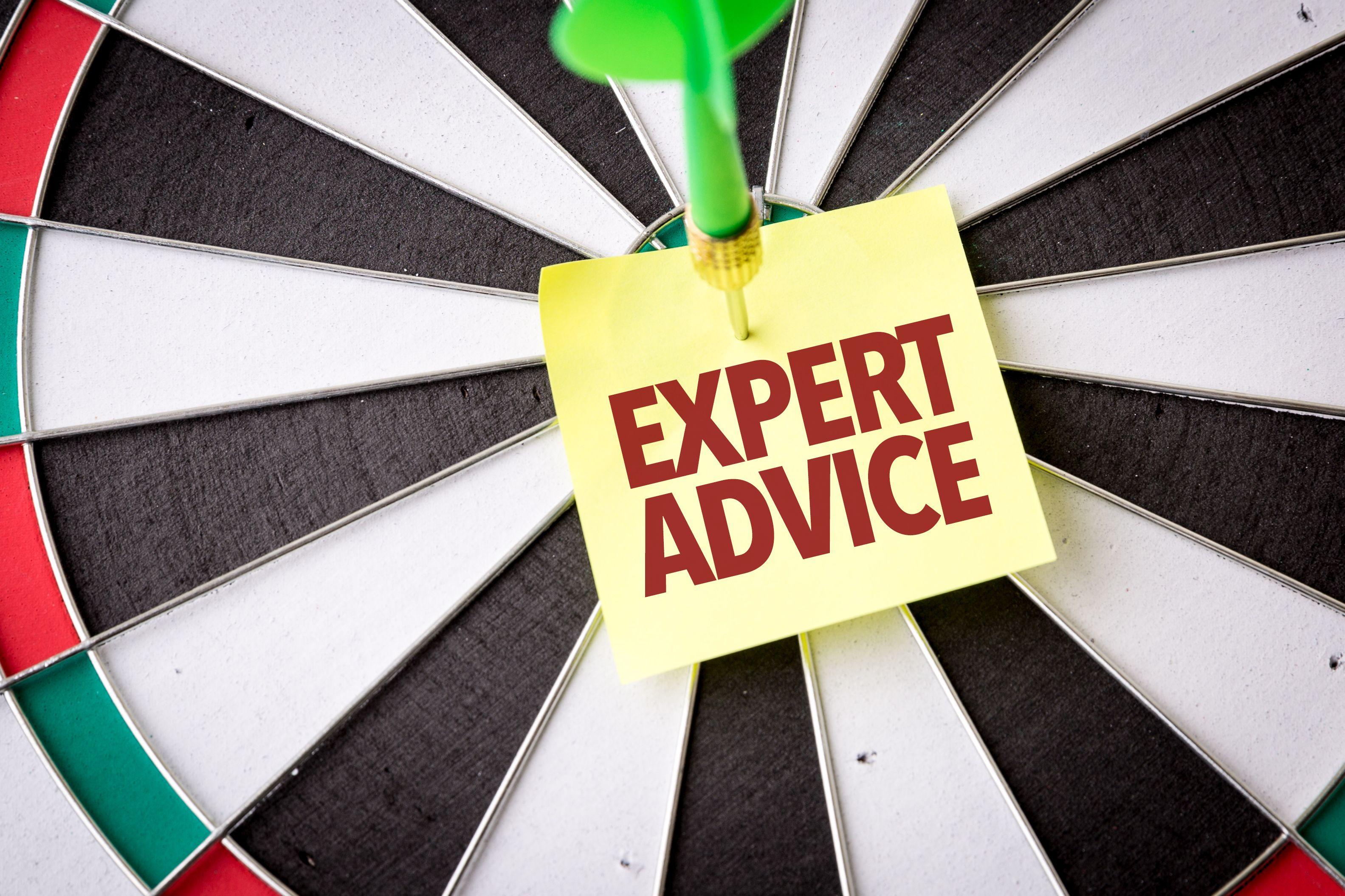 IVA Key Advice
