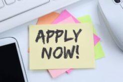 Apply for a Debt Management Plan