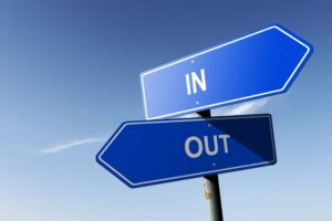 Can you Leave Debt Out of a Debt Management Plan?