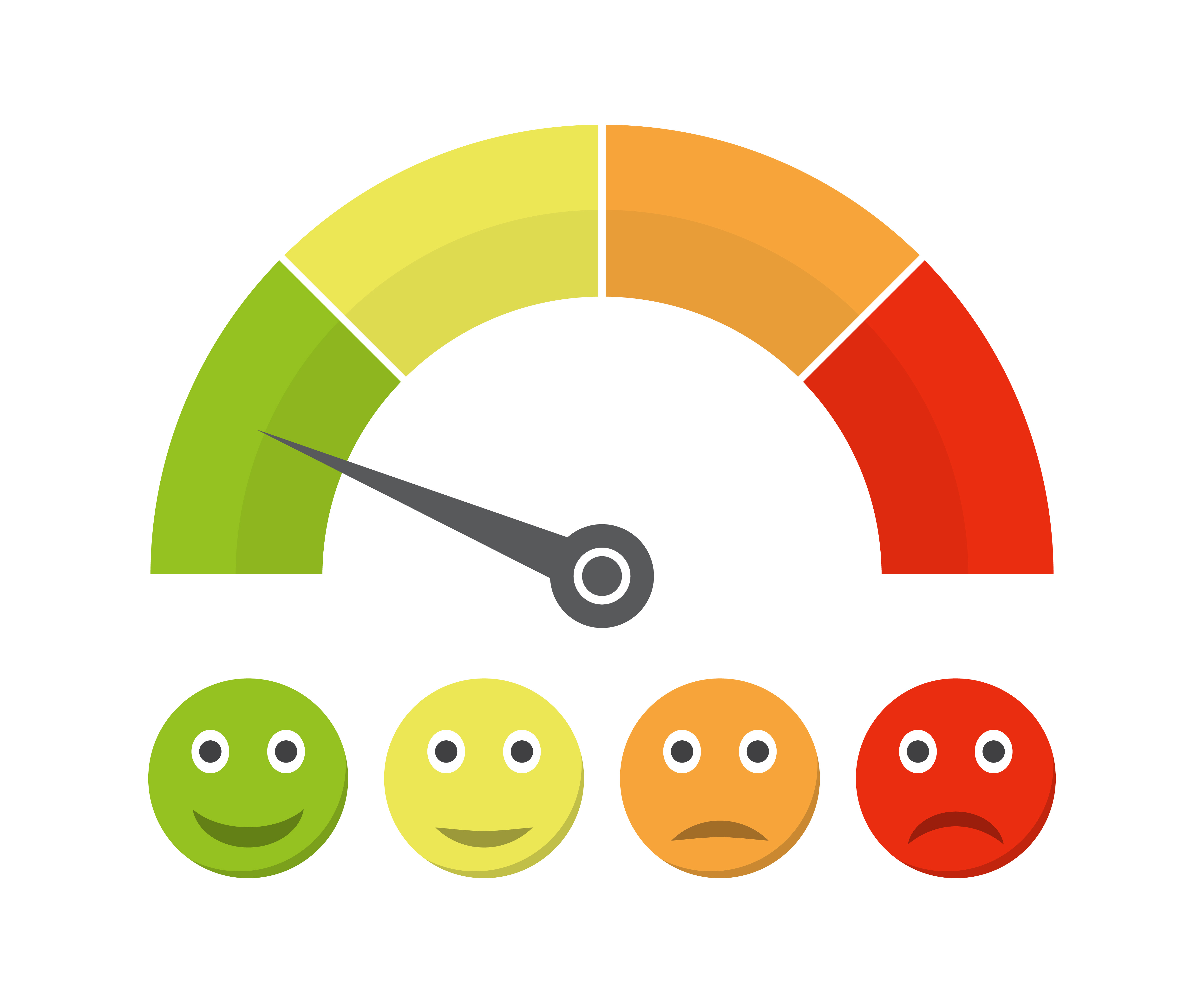 Affect on my credit rating – DMP or IVA