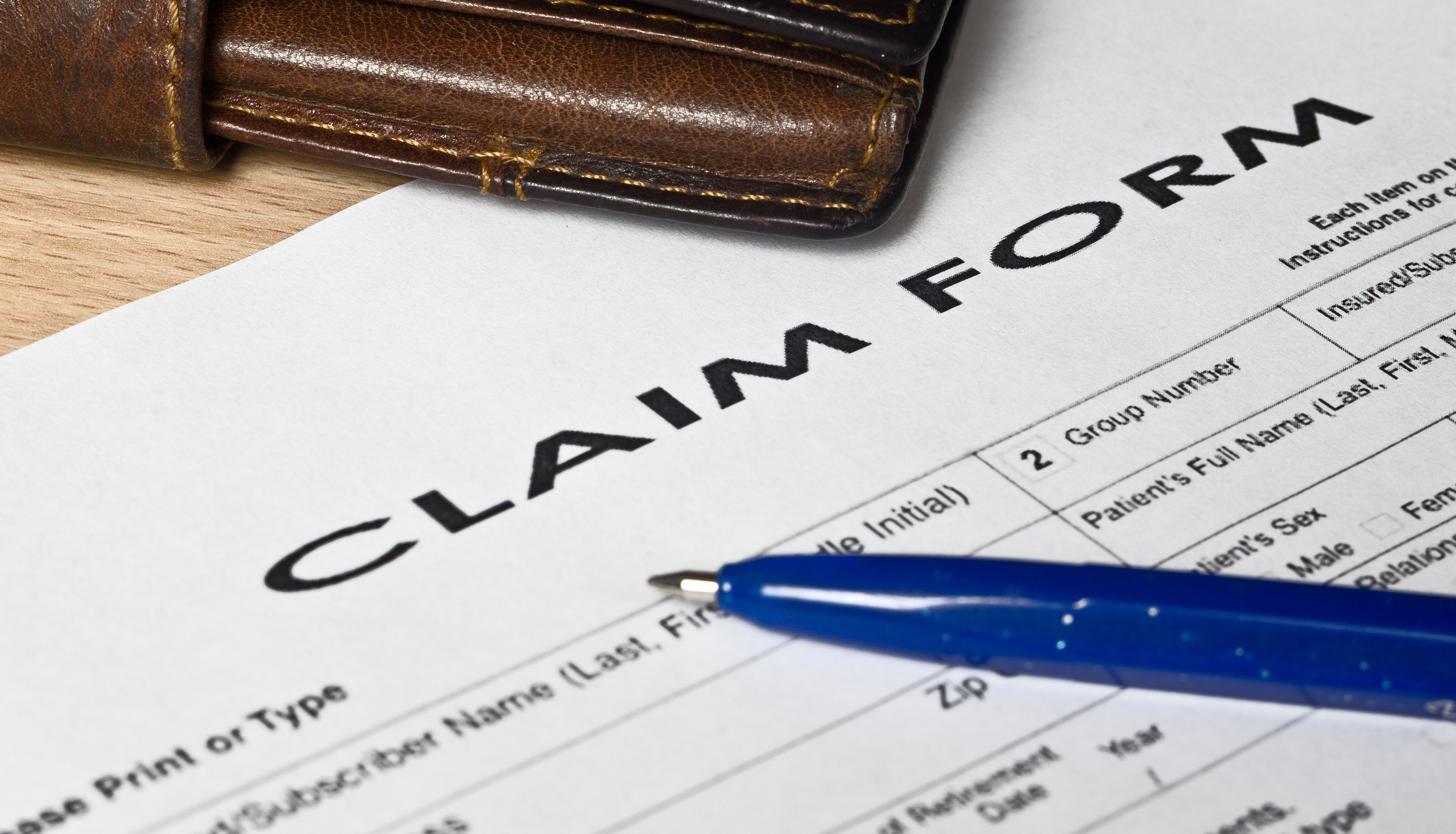 Can I claim for PPI mis-selling after Bankruptcy?