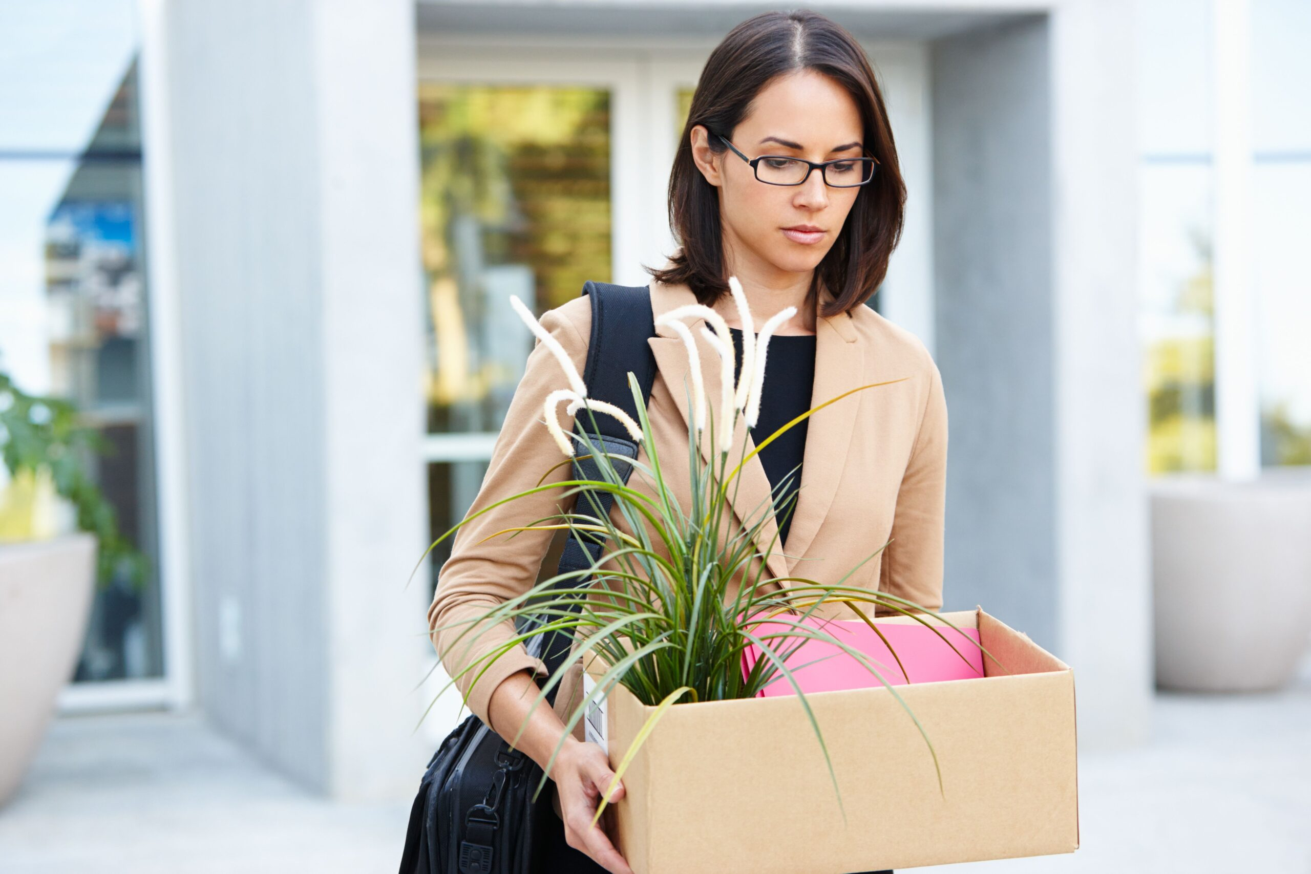 What happens if I am made redundant in an IVA