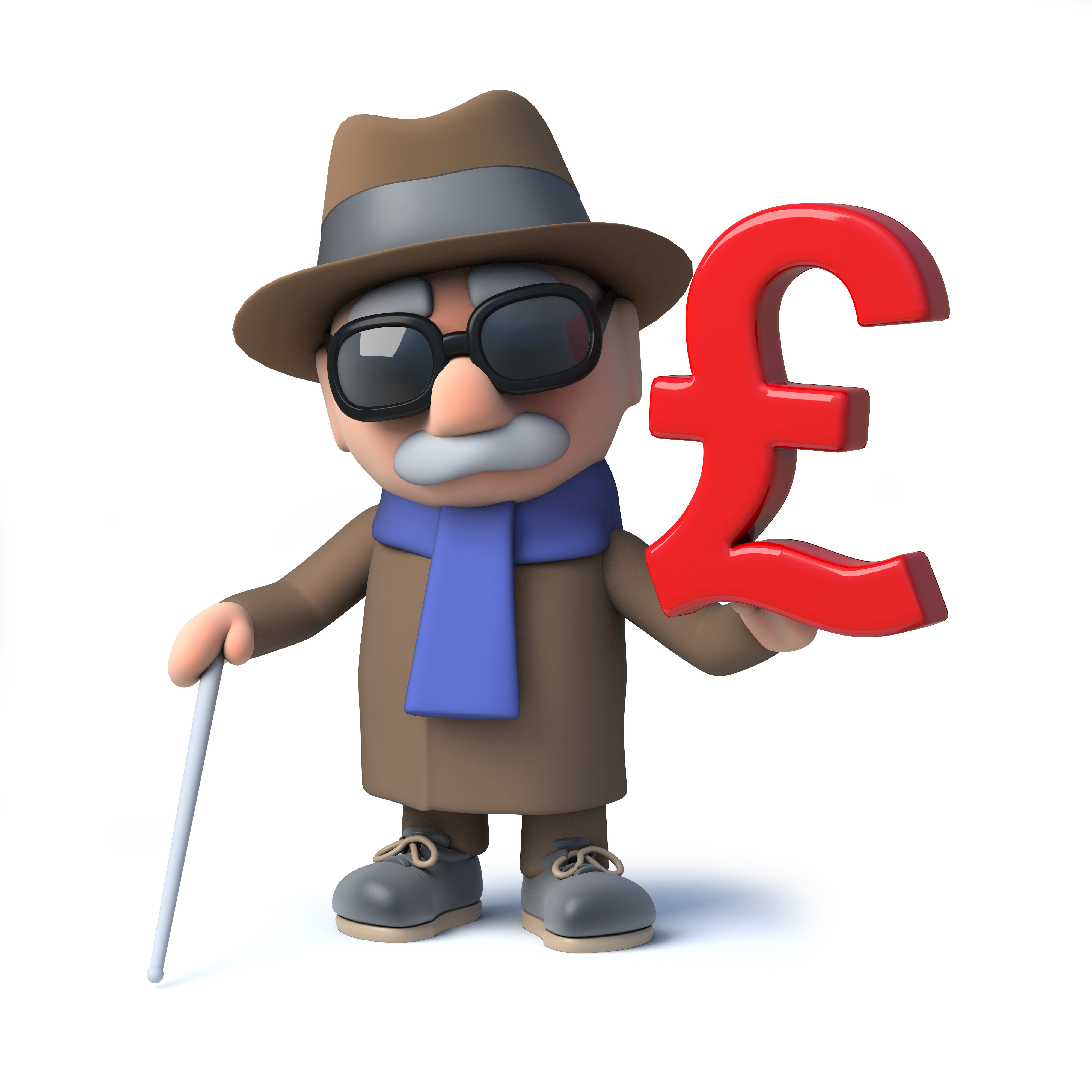 Can I do an IVA if I am a pensioner