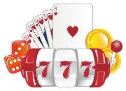 Gambling debt in an IVA