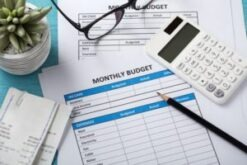 Bankruptcy Living Expenses Guide