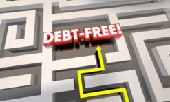 Which Debt Solution is right for you?